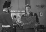 Фильм Они умерли на своих постах / They Died with Their Boots On (1941) - cцена 2