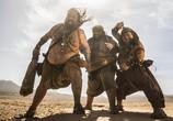 Сцена из фильма Человек, который убил Дон Кихота / The Man Who Killed Don Quixote (2018)