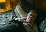 Фильм Женщина в зеркале (2018) - cцена 8