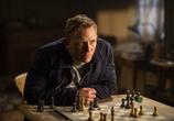 Сцена из фильма 007: Спектр / Spectre (2015)