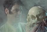 Фильм Череп / The Skull (1965) - cцена 2
