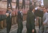 Сцена из фильма Близнецы-драконы / Shuang long hui (1992) Близнецы-драконы сцена 2