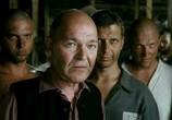 Сцена из фильма Фартовый (2006) Фартовый сцена 1