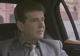 Сцена из фильма Усадьба (2004)