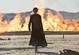 Сцена из фильма Пастырь / Priest (2011)