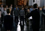 Сцена из фильма Молчание церкви / Le silence des églises (2013) Молчание церкви сцена 4