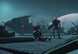 Сцена из фильма ЛЕГО Звездные войны: Приключения изобретателей / Lego Star Wars: The Freemaker Adventures (2016) ЛЕГО Звездные войны: Приключения изобретателей сцена 11