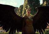 Фильм Малефисента: Владычица тьмы / Maleficent: Mistress of Evil (2019) - cцена 6