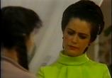 Сериал Просто Мария / Simplemente María (1989) - cцена 3