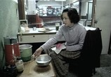 Сцена из фильма Прибежище дракона / Bu san (2003)