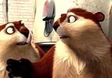 Сцена из фильма Реальная белка / The Nut Job (2014) Реальная белка сцена 3