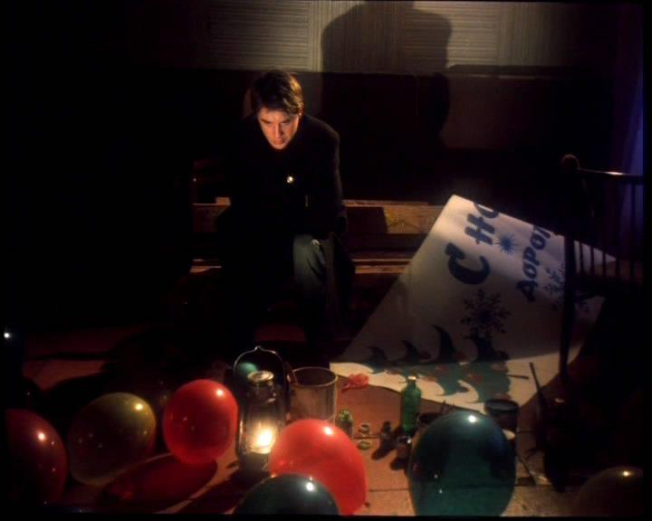 Именины (2004) смотреть онлайн или скачать фильм через торрент.