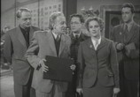 Фильм Весна в Москве (1953) - cцена 2