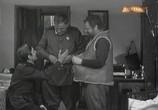 Фильм Сыновья уходят в бой (1969) - cцена 3
