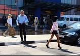 Сцена из фильма Взрослая дочь, или Тест на... (2010)