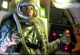 Фильм Астронавт Фармер / The Astronaut Farmer (2006) - cцена 3