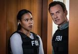 Сцена из фильма ФБР: Самые разыскиваемые преступники / FBI: Most Wanted (2020)
