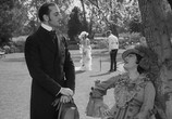 Сцена из фильма Анна Каренина / Anna Karenina (1935) Анна Каренина сцена 4