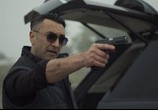 Сериал Защитник / The Protector (2018) - cцена 3