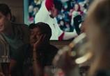 Фильм Сильнее / Stronger (2017) - cцена 3