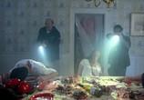 Фильм Армия проклятых / Army of the Damned (2014) - cцена 3