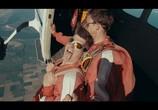 Кадр из фильма Сборник клипов: Россыпьююю торрент 221541 кадр 3
