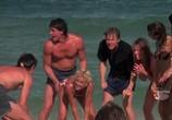 Сцена из фильма Весенние каникулы / Spring Break (1983) Весенние каникулы сцена 5