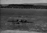 Сцена из фильма Бомбардировщики стран Оси / Axis Bombers (1993) Бомбардировщики стран Оси сцена 4