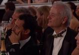 ТВ 72-я Церемония вручения премии Золотой глобус 2015 / The 72nd Golden Globe Awards 2015 (2015) - cцена 5