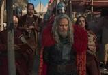 Сцена из фильма Сердце дракона: Возмездие / Dragonheart Vengeance (2020) Сердце дракона: Возмездие сцена 2