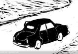 Мультфильм Творческое объединение 420 - Сборник мультфильмов (2010) - cцена 2