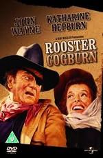 Рустер Когберн / Rooster Cogburn (1975)