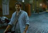 Сцена из фильма Острый перец / Mirchi (2013) Острый перец сцена 1