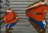 Сцена из фильма Золотая коллекция мультиков. Выпуск 22 / Gold Cartoons 22 (1945) Золотая коллекция мультиков. Выпуск 22 сцена 3