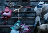 Мультфильм Монстры на каникулах / Hotel Transylvania (2012) - cцена 8