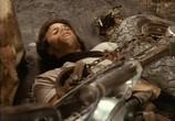 Сцена из фильма Пожиратель змей 3: Его закон / Snake Eater III: His Law (1992) Пожиратель змей 3: Его закон сцена 12