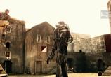Сцена из фильма Военная хроника / Metal Hurlant Chronicles (2012) Военная хроника сцена 1