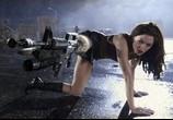 Фильм Планета страха / Grindhouse. Planet Terror (2007) - cцена 4
