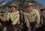 Сцена из фильма Невада Смит / Nevada Smith (1966) Невада Смит сцена 29