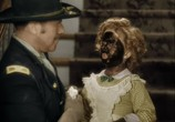 Фильм Маленькая бунтарка / The Littlest Rebel (1935) - cцена 5