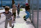 Фильм Берегись, большой брат! / Big Brother Trouble (2000) - cцена 6