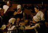 Сцена из фильма Девушка с жемчужной сережкой / Girl with a Pearl Earring (2004) Девушка с жемчужной сережкой сцена 12