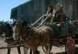 Сцена из фильма Монти Уолш / Monte Walsh (1970) Монти Уолш сцена 7