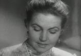 Фильм Большая земля (1944) - cцена 3