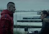 Фильм Арденны / D'Ardennen (2015) - cцена 2