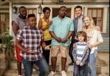 Сериал Соседство / The Neighborhood (2018) - cцена 2