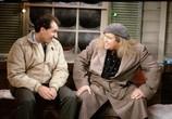 Сцена из фильма Женаты и с детьми / Married with Children (1987)