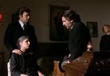 Фильм Сто шагов / I cento passi (2000) - cцена 2
