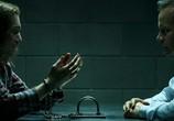 Сцена из фильма Допрос / Interrogation (2020) Допрос сцена 2