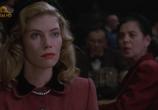 Фильм Дом на Кэрролл-стрит / The House on Carroll Street (1987) - cцена 2